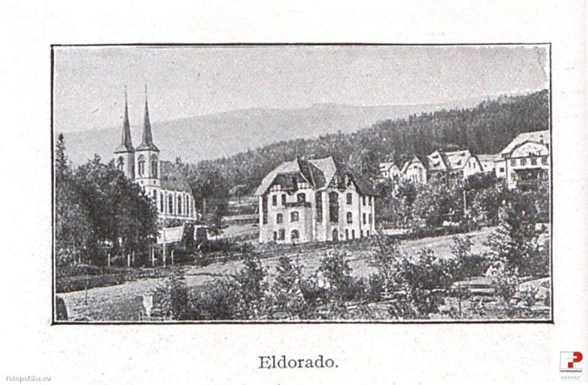 1907-1911-eldorado