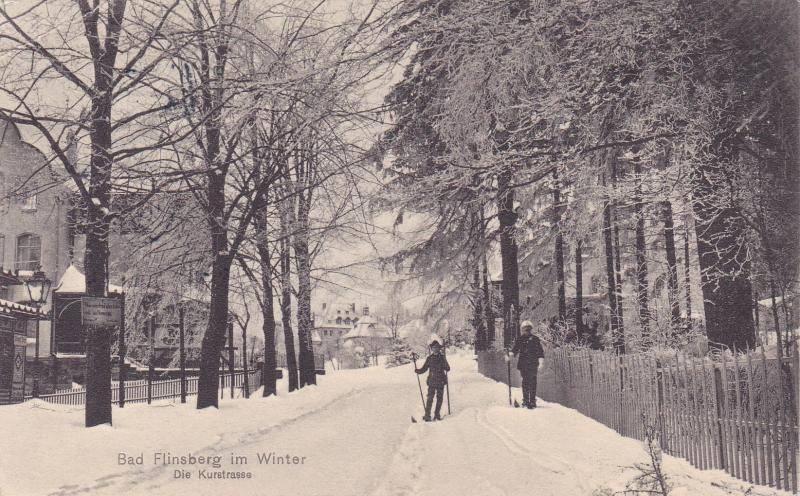 1911 ul. Zdrojowa