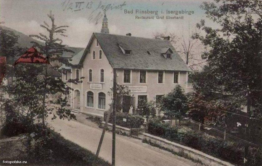 Graf Eberhardt