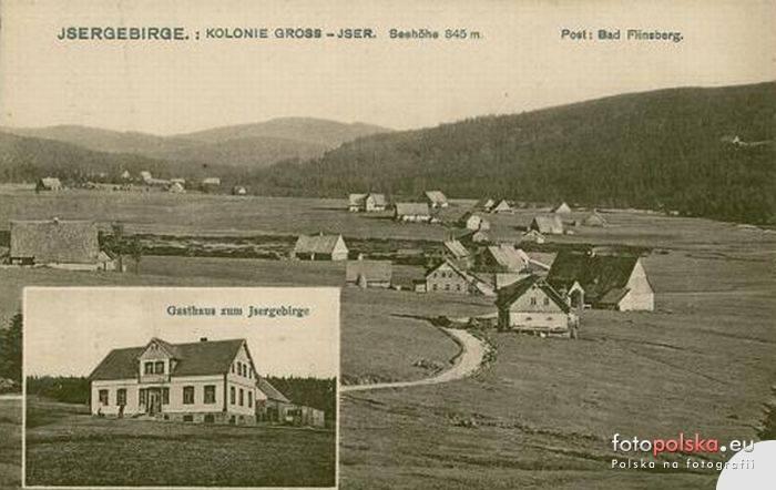 1920-Gross Iser