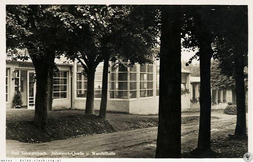 1931 pijalnia