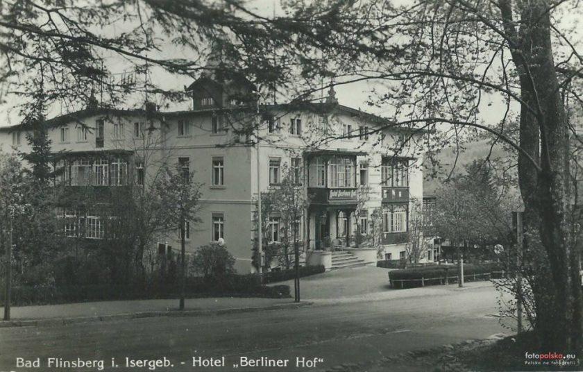 1934 berliner