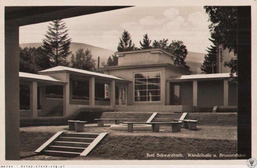 1935 1940 pijalnia