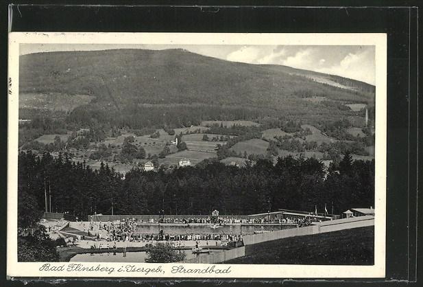 1938 basen