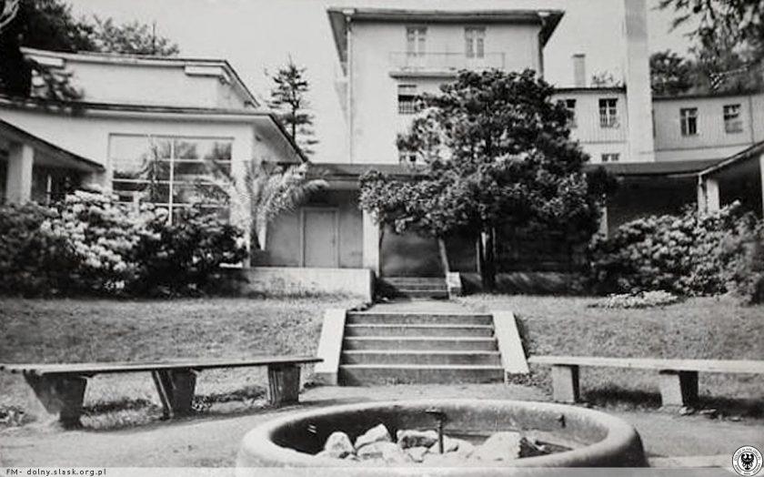 1960-1970 pijalnia