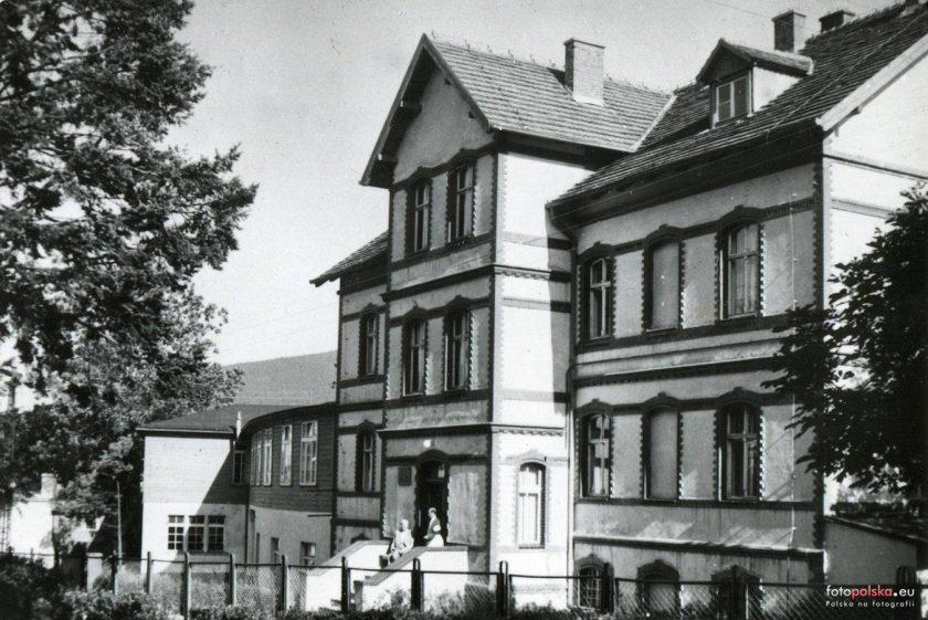 1968 1970 wacław