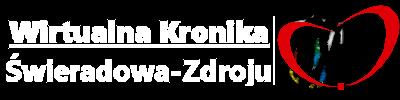 Wirtualna kronika